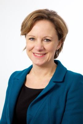Claire-Bassett-2015-web