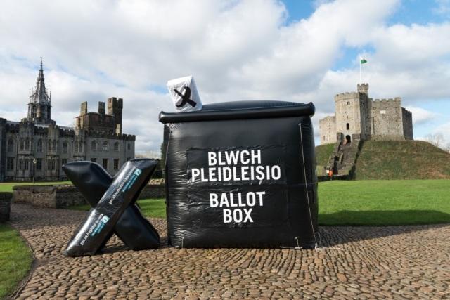 ballot-box-wales