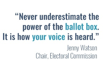 power-ballot-box_jenny-quote-cropped