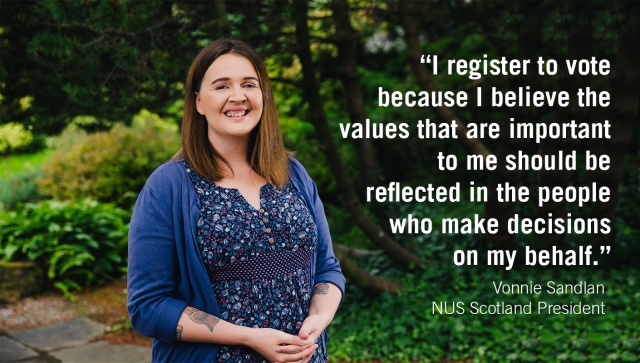 vonnie-sandlan-quote-values-reflected-in-leaders