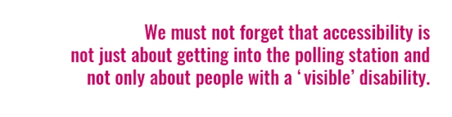 Blog quote1pink